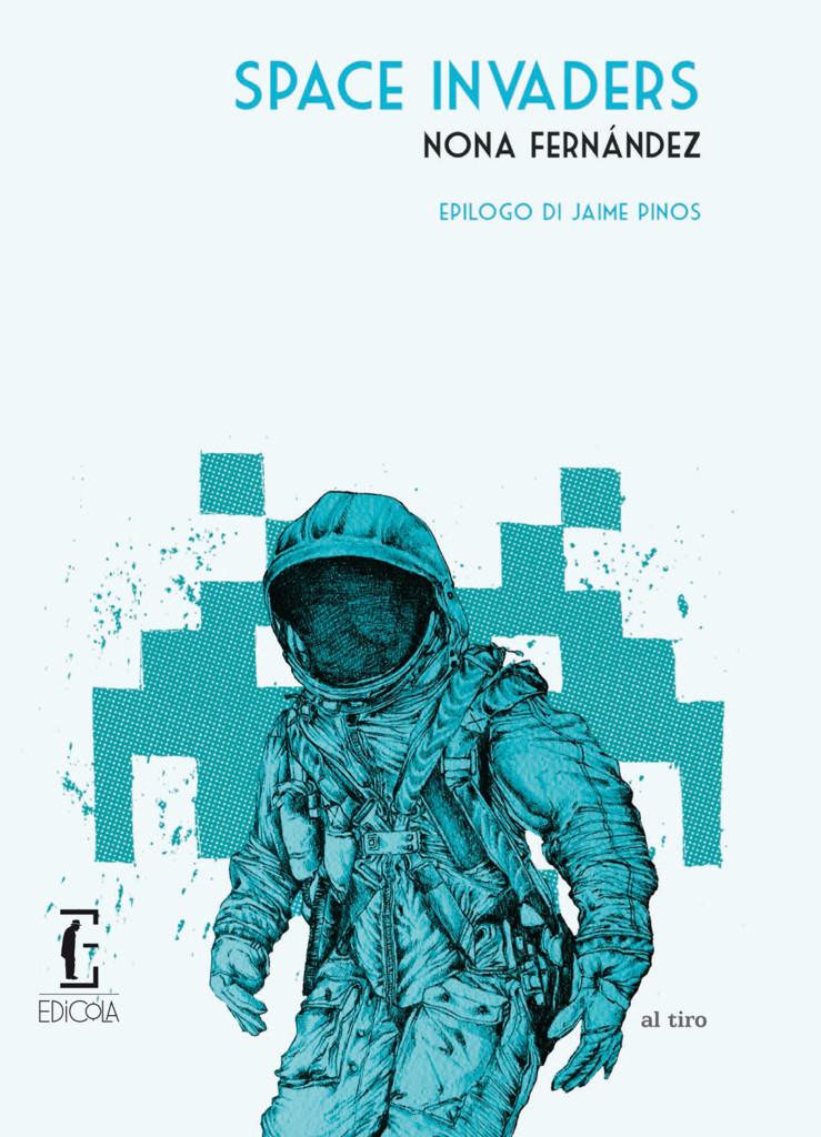 ebook Space