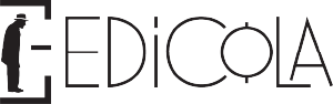 Edicola Ediciones - Una casa editrice garibaldina che vive e pubblica tra Italia e Cile