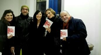 Solidea TAC Milano