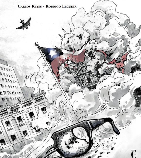 Copertina Allende OK.web