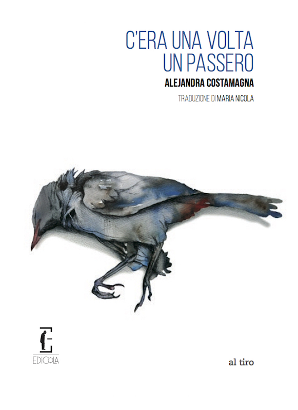 Passero_web