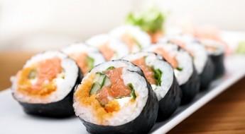 Cucina_Internazionale_Sushi