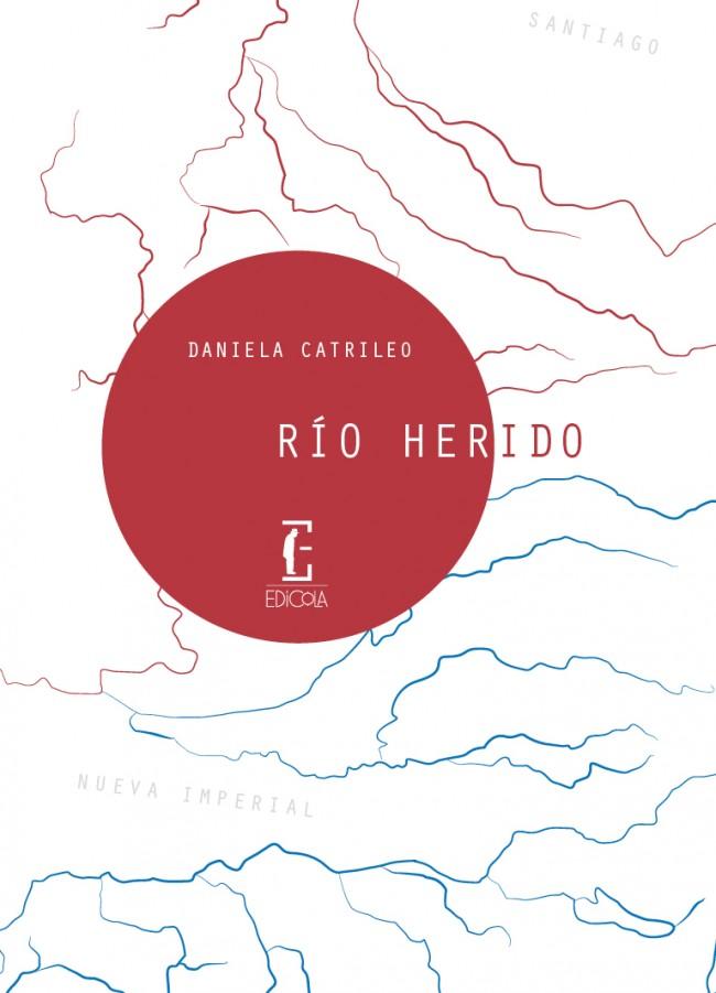 portada_rioherido (1)