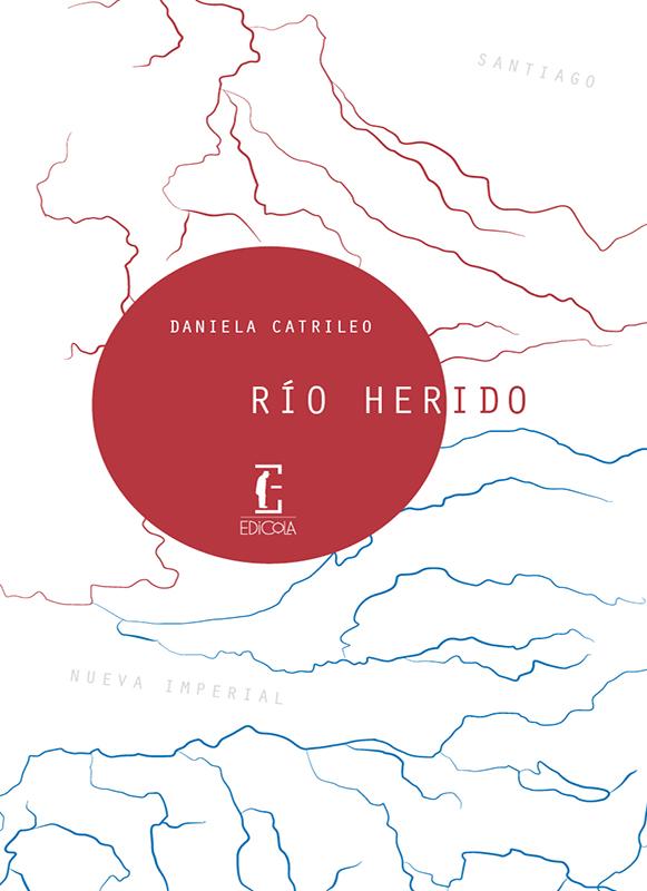 portada_rioherido (1) 581x800