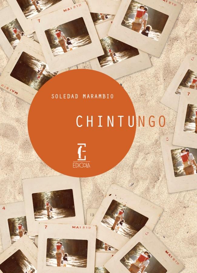 portada-chintungo (1)