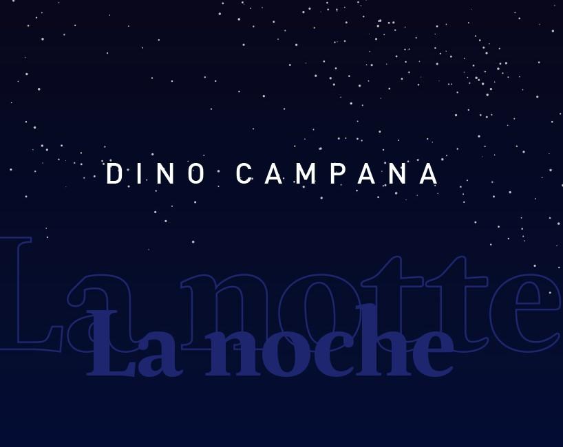 tapa_lanoche_frente