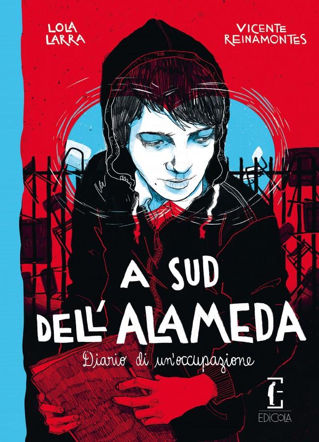 Sud_Alameda