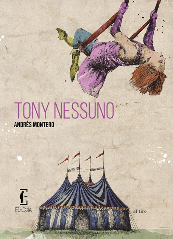 1.Tony.copertina4