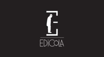 EDICOLA