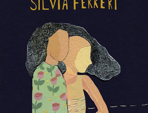 """La Madre de Eva"": un libro sobre la madre de una hija transgénero"