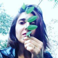 Claudia_Apablaza