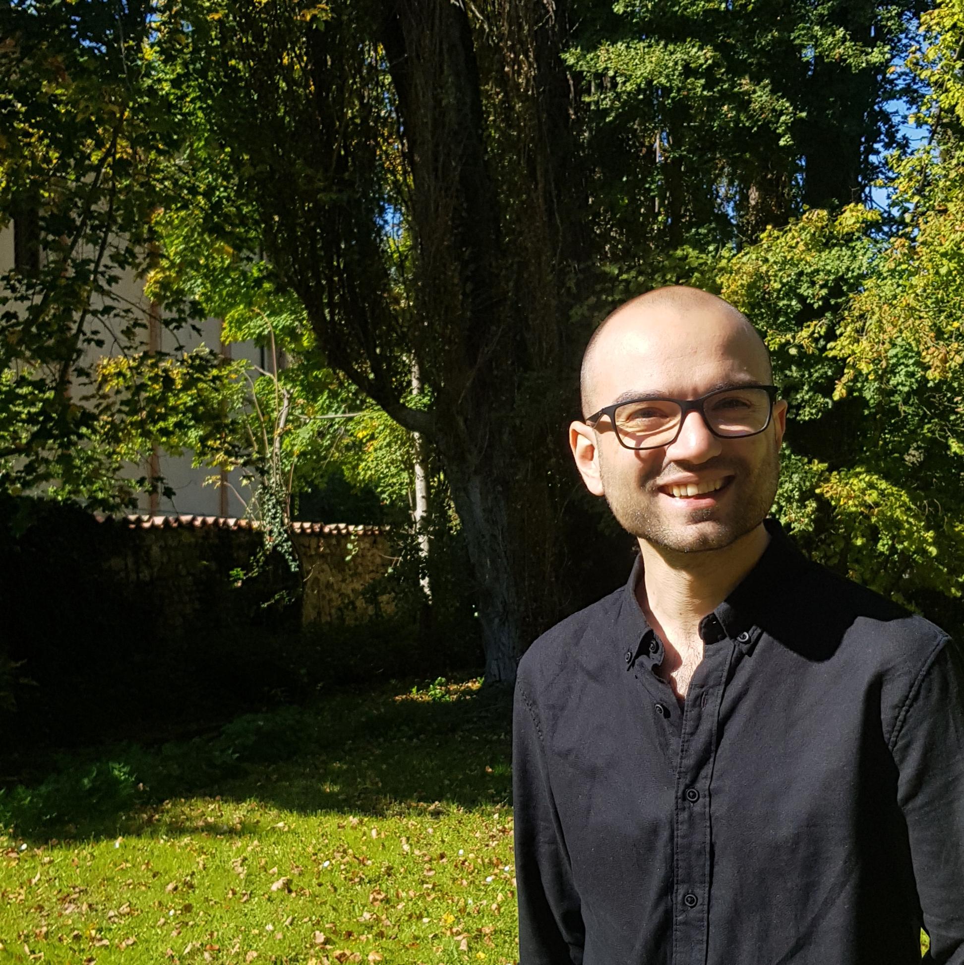 Livio Santoro