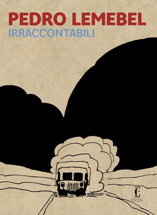 Irracontabili
