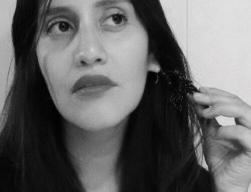 Un desiderio plurinazionale: intervista a Daniela Catrileo